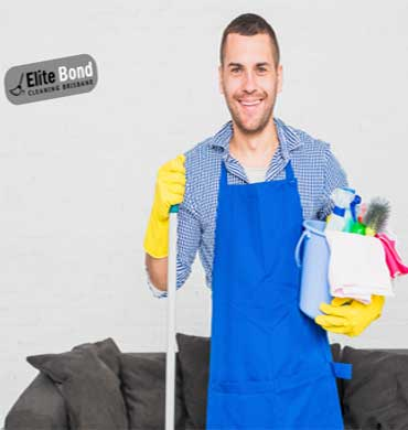 bond cleaning logan by elite bond cleaning brisbane