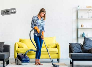 cheap carpet cleaning brisbane and best bond cleaning service